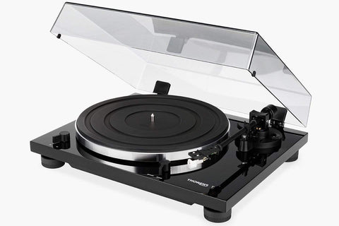 Turntable Thorens TD 201 Turntable