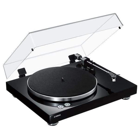 Turntable Yamaha TTN503 MusicCast Turntable