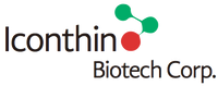 iconthin biotech corp. logo AstaDaily health supplement 6mg astaxanthin per capsule antioxidant anti-aging vitamin lutein dietary heart vision skin zinc DHA EPA omega-3 fish oil eye made in canada free sale algae microalgae biotech startup