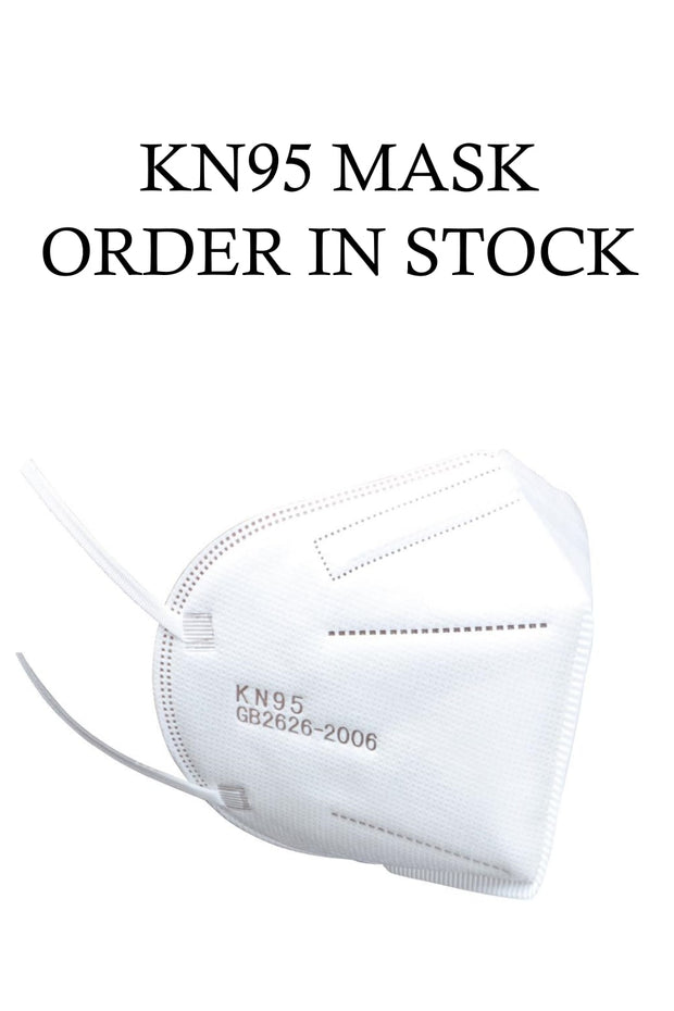 KN95 protective mask FFP2 N95 GB2626-2006Surgical masks ASTM level 2 Type IIR Iconthin Disposable Standard Earloop face Mask medical N95 PPE coronavirus COVID-19 emergency ontario PPE