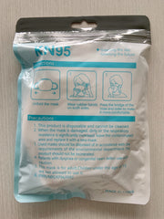 KN95 protective mask packaging back FFP2 N95 GB2626-2006Surgical masks ASTM level 2 Type IIR Iconthin Disposable Standard Earloop face Mask medical N95 PPE coronavirus COVID-19 emergency ontario PPE