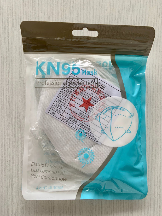 KN95 protective mask packaging front FFP2 N95 GB2626-2006Surgical masks ASTM level 2 Type IIR Iconthin Disposable Standard Earloop face Mask medical N95 PPE coronavirus COVID-19 emergency ontario PPE