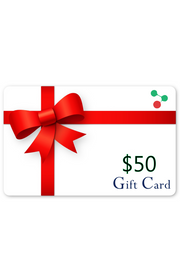 Iconthin Gift Card (in USD)