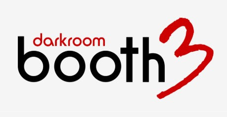 darkroom booth photo booth app