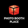 Photo Booth Place