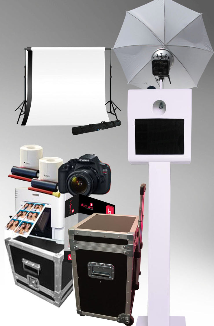 Photo Booth for Sale California, Photo Booth Sale California, Photo Booth Shell for Sale California, Photo Booth Enclosure for Sale California, Photo Booth Shell Enclosure California, Best Photo Booth California, Travel Road Cases for Sale California