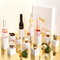 Freixenet Advent Calendar