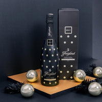 Cordon Negro Limited Edition Gift Box