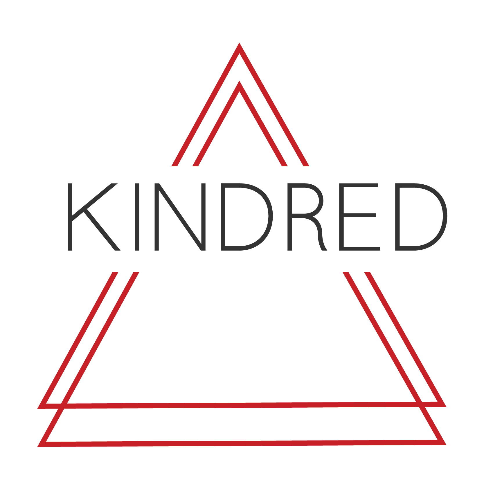 files/KINDRED_-_SQUARE_RED_BLACK.png