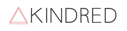 Kindred Apparel Inc.