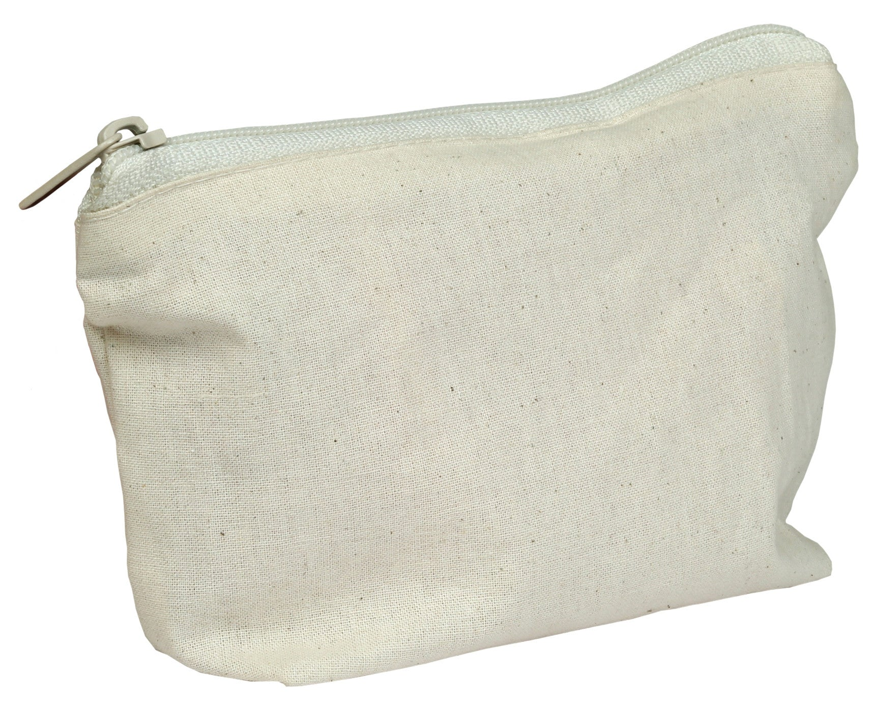 Makeup Pouch | Large & Small