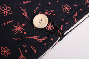 iPad Sleeve | Botanic