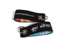 Loop Key Chain Signature