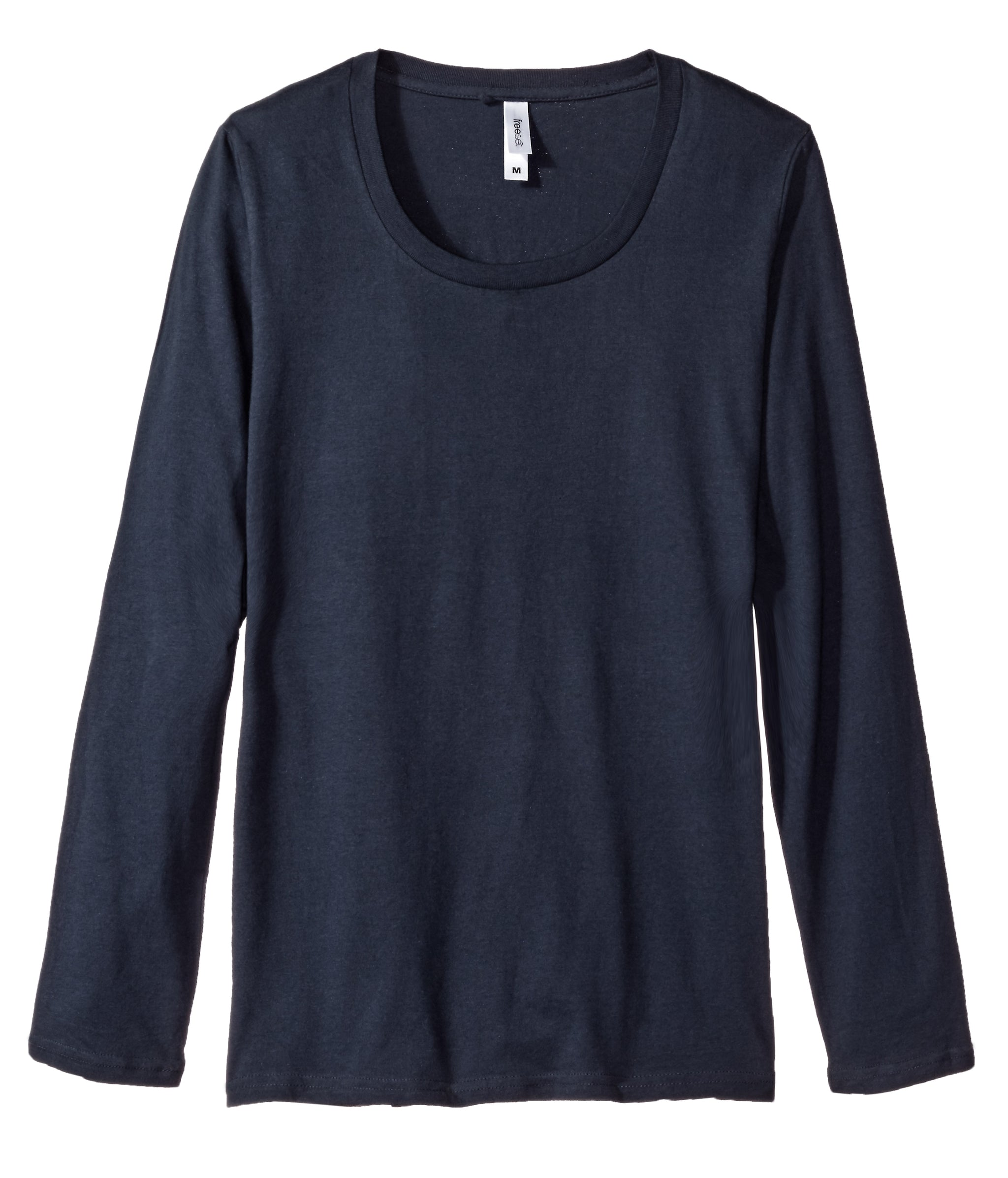 T-shirts | Women Long Sleeve