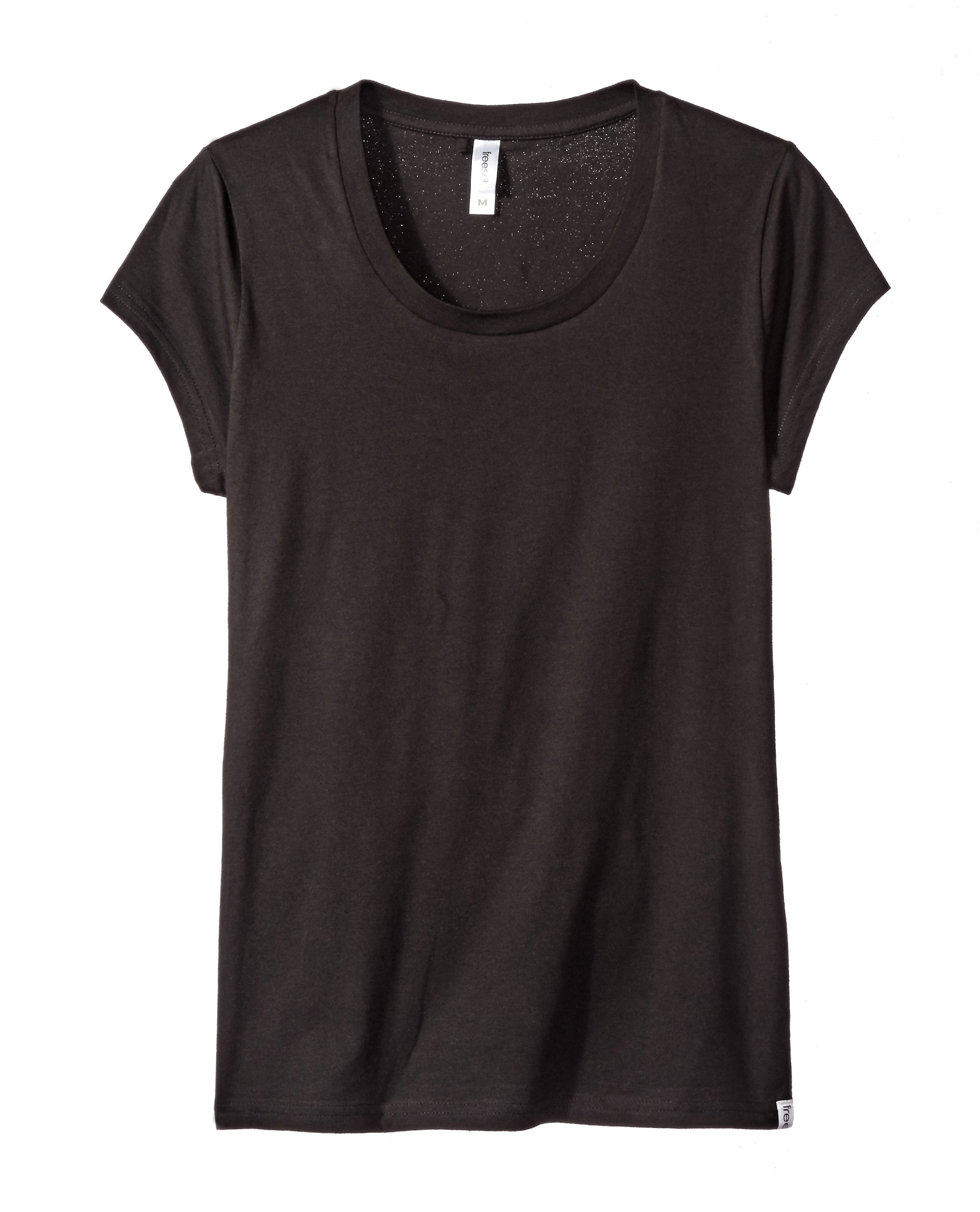 T-shirts | Women Cap Sleeve