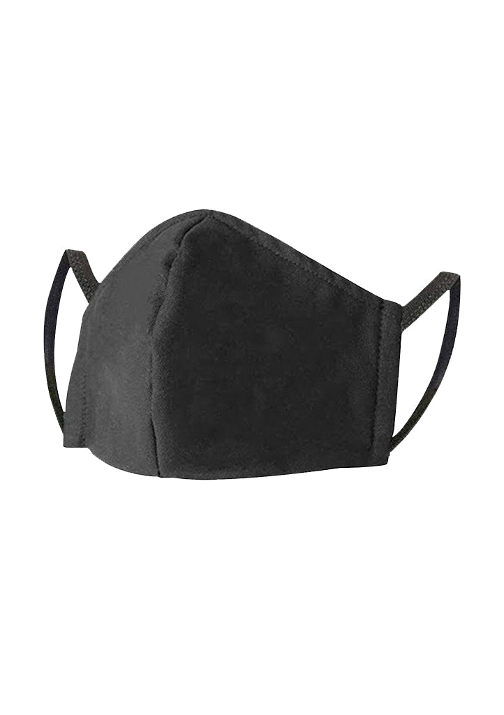Mask - Premium w/ Filter Pouch