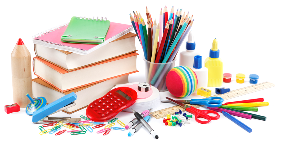 The Convenience of School Supply List Made Convenient for Real