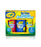 Crayola Washable Kids Paint, 2 Oz Bottles, 10 Count