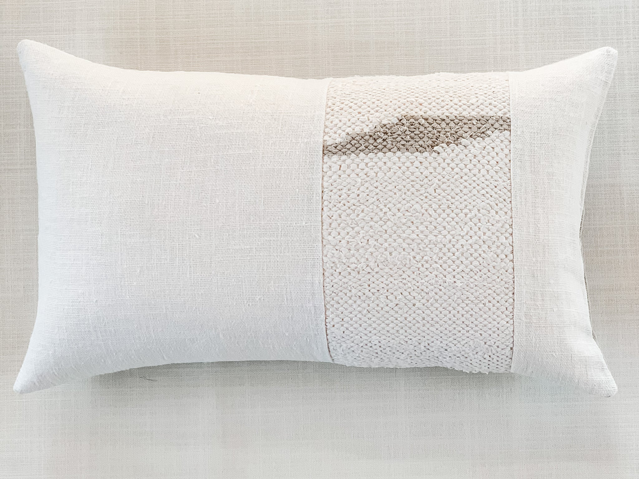 Andas Mer Pillow Cover (no. 3)