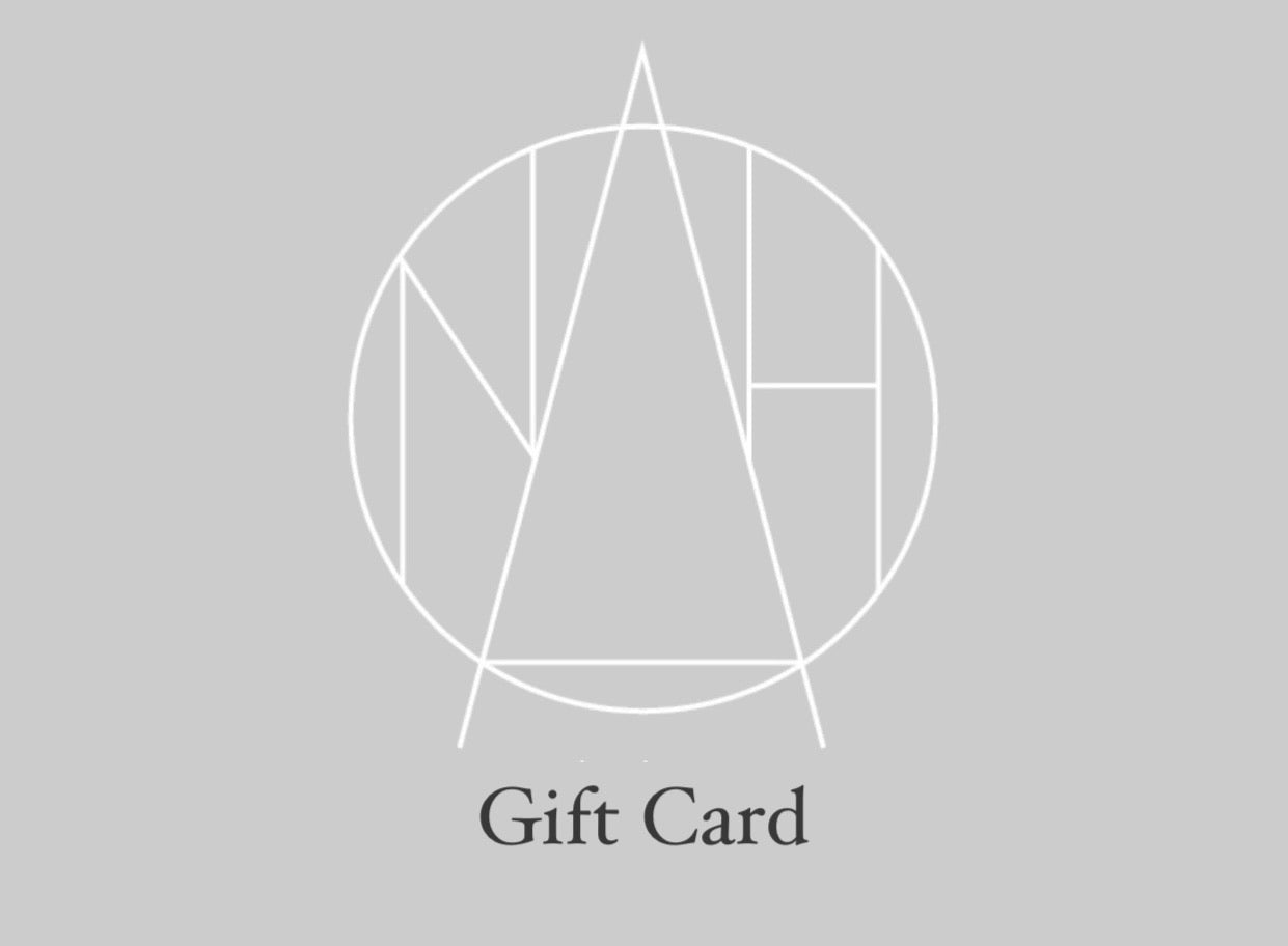 north house AGENDA E- Gift Card