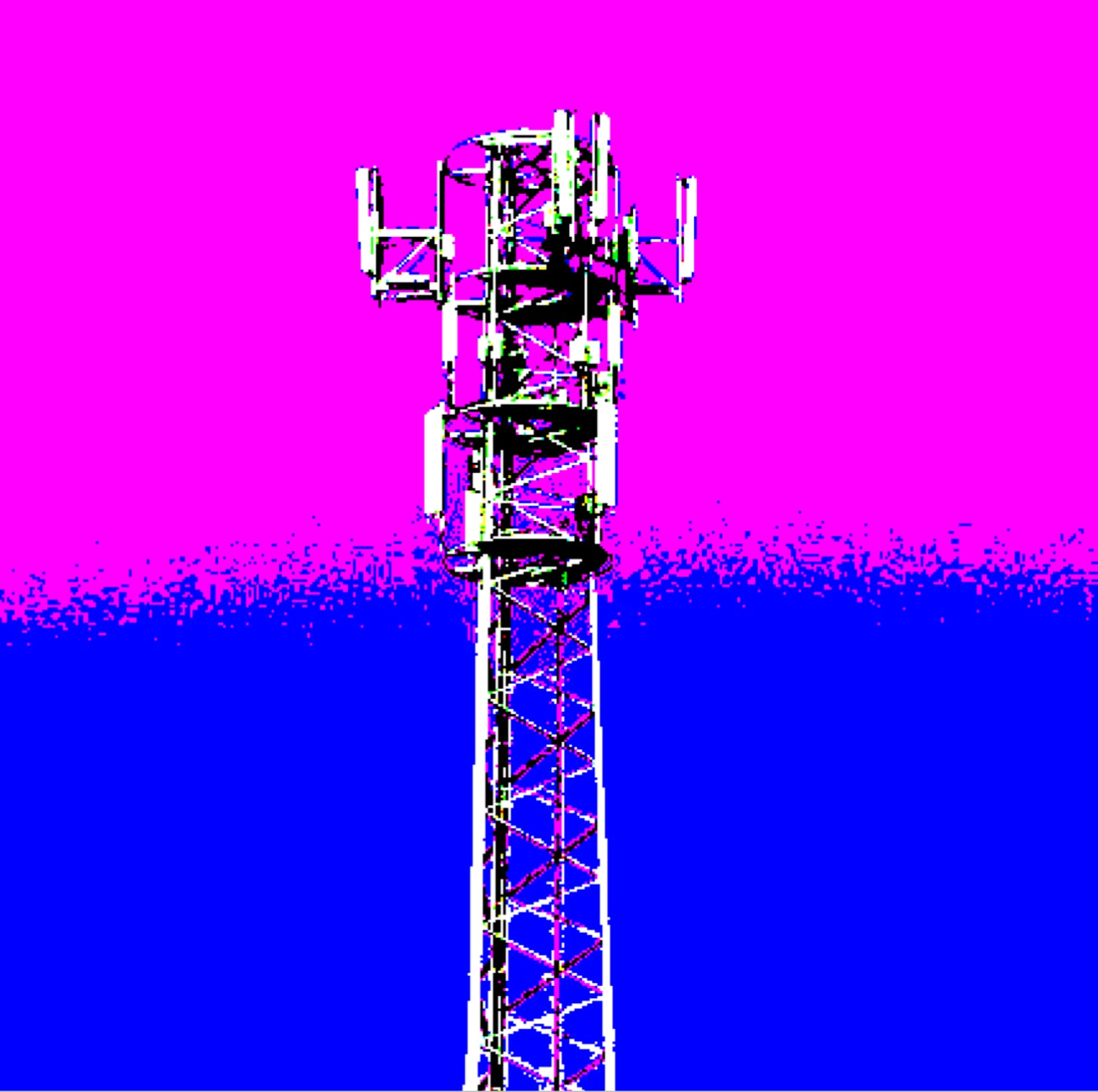 New security flaw impacts 5G, 4G, and 3G telephony protocols