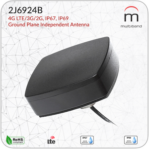 2J6924B Cellular/Lte Screw Mount - www.multiband-antennas.com