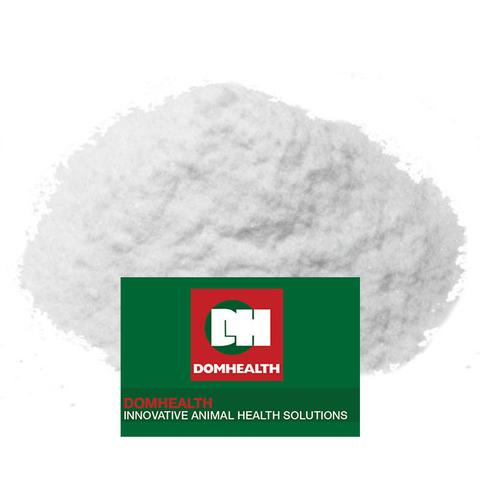 Vitamin B1 Powder