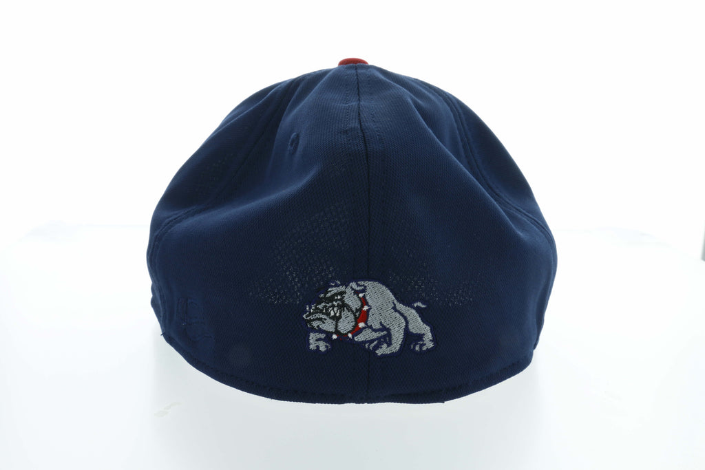TEAM HAT NAVY