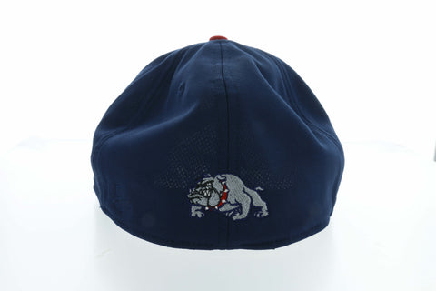 Image of TEAM HAT WHITE