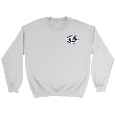 Image of ABD 1992 SWEATSHIRT (ADULT)