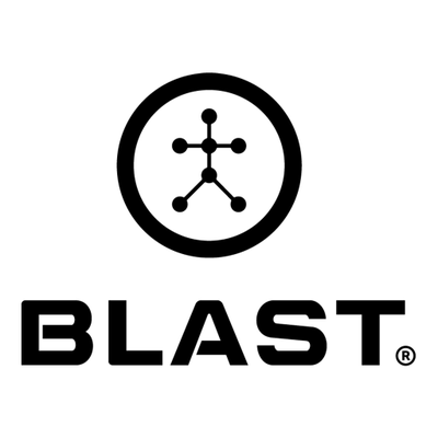 Image of BLAST PRO HITTERS CAMP