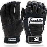 FRANKLIN CFX PRO - BATTING GLOVES