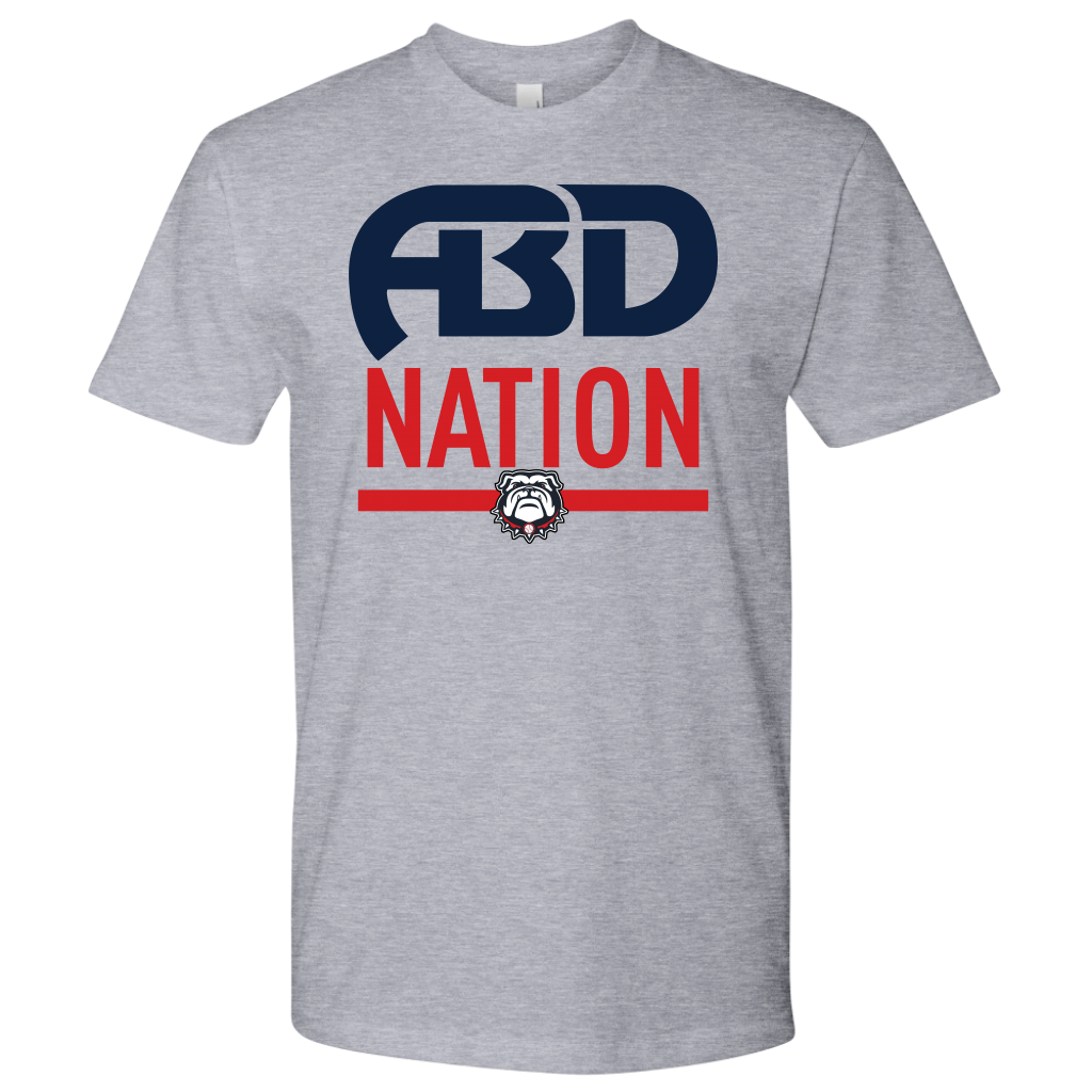 ABD NATION (Adult)