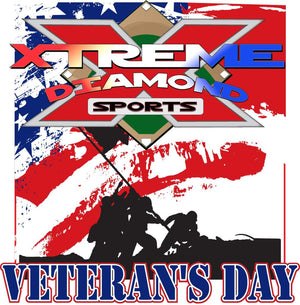 XDS INDIVIDUAL EVENT REGISTRATION FOR THE VETERANS 1 DAY CHAMPIONSHIPS