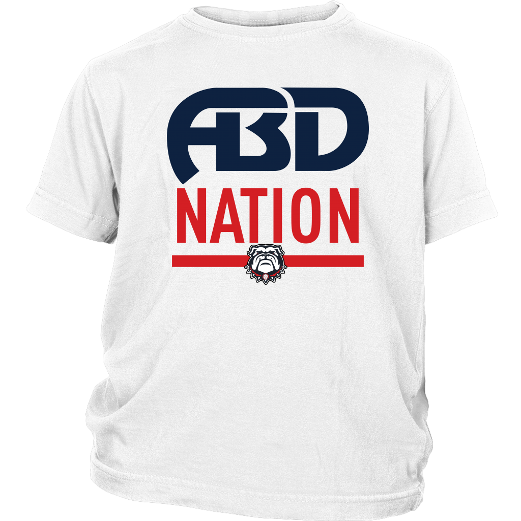 ABD NATION (Youth)