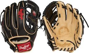 RAWLINGS GLOVES