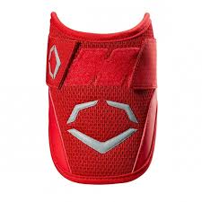 EVOSHIELD Helmets and Guards