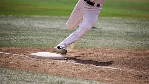 Image of PRO LEVEL BASERUNNING CAMP