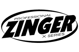 ZINGER WOOD BATS - $50.00 OFF