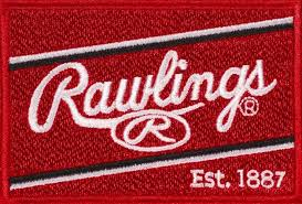 Image of RAWLINGS GLOVES