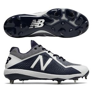Image of NEW BALANCE FOOTWEAR