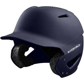 Image of EVOSHIELD Helmets and Guards