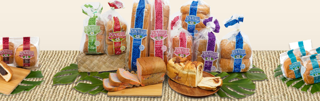 sweetbread banner image