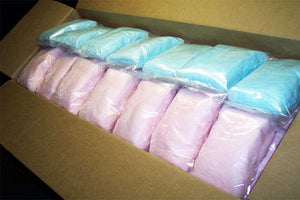 Cotton Candy Master Cases