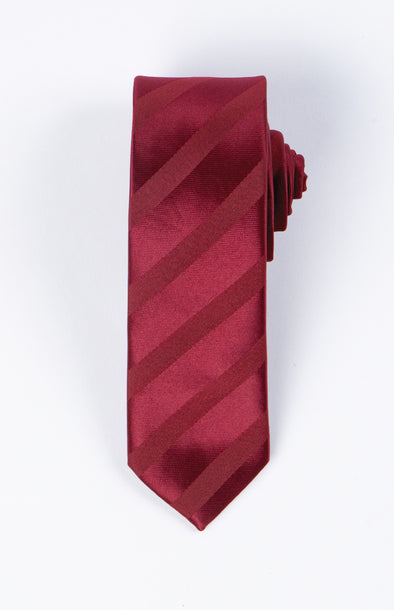 stain resistant neck ties, machine washable ties