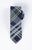stain resistant neck ties, fancy neck ties, nice ties, ties for men, ties that are machine washable