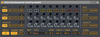 Sequencer Bundle A Live10