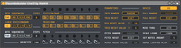 Sequencer Bundle C Live10