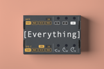 Everything Bundle Live10