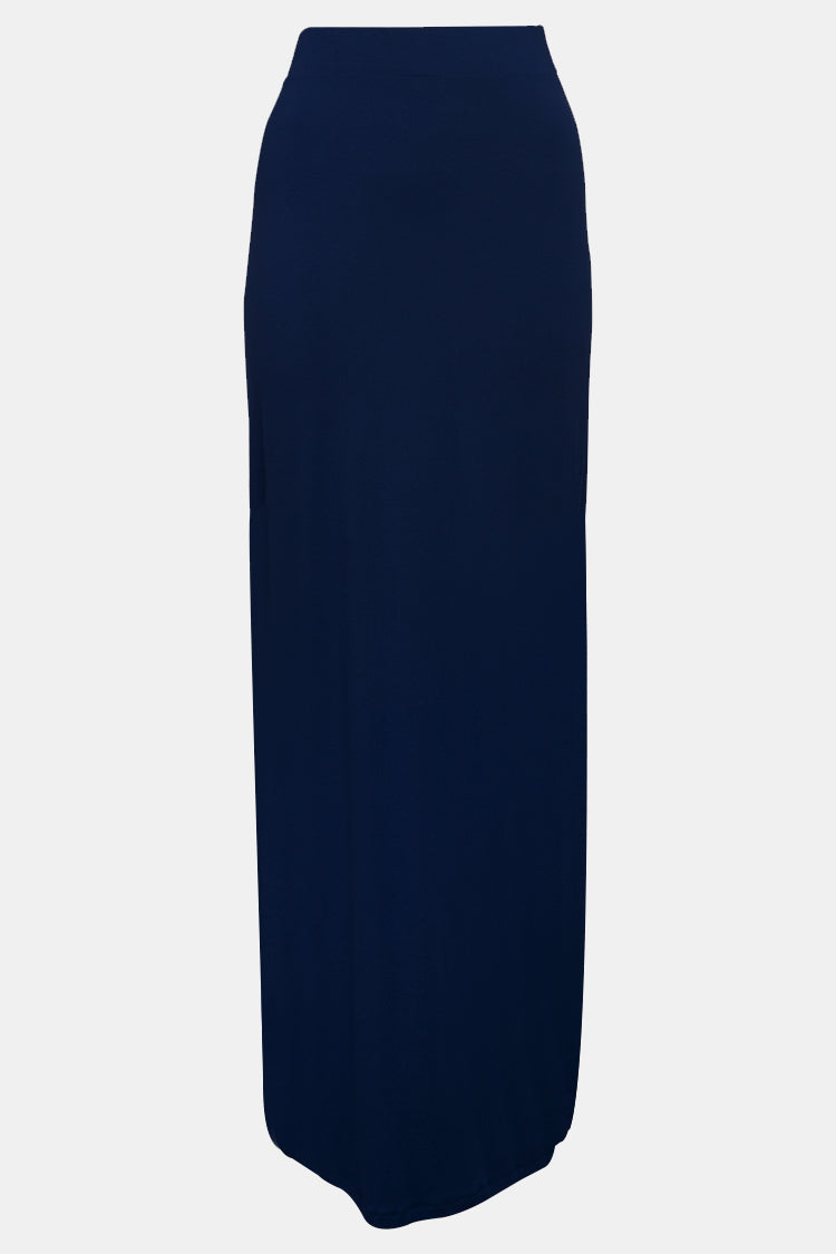 BNAH003-Womens Pencil Skirt-52_Midnight (2934811361344)